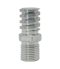 Aluminum Coarse Thread Adapter (R-0006A)