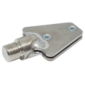 Wipe Down Drywall Knife Adapter Only