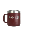 Rankee 14oz Mug by Yeti